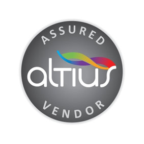 Assured Vendor