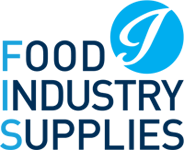 Food Industry Supplies