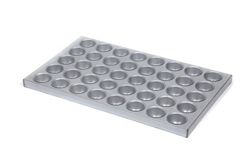 Invicta cup trays prove popular with customers