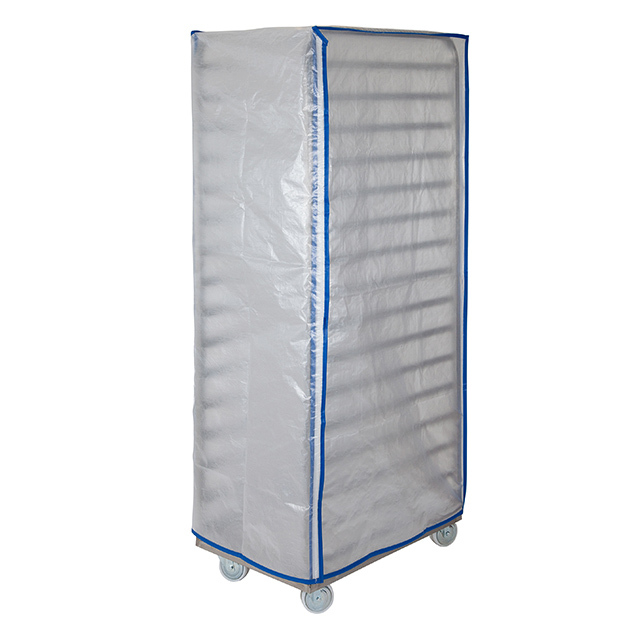 Re-usable Rack Cover - 762mm x 457mm