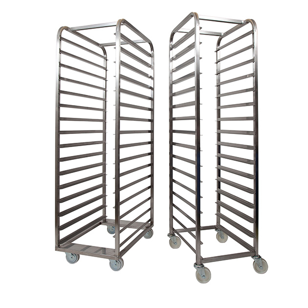 Bakery Racks / Cooling racks