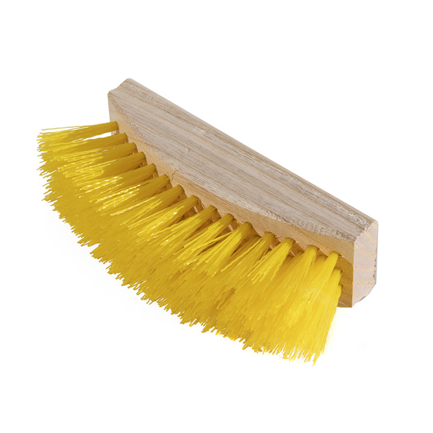 Proving Basket Cleaning Brush