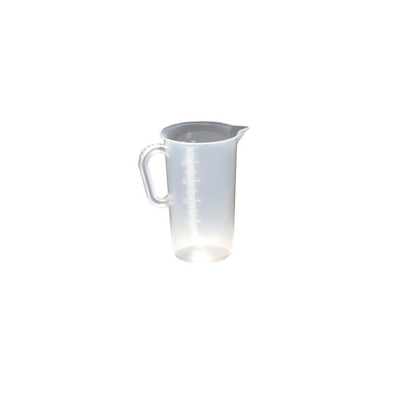 250ml Translucent Jug