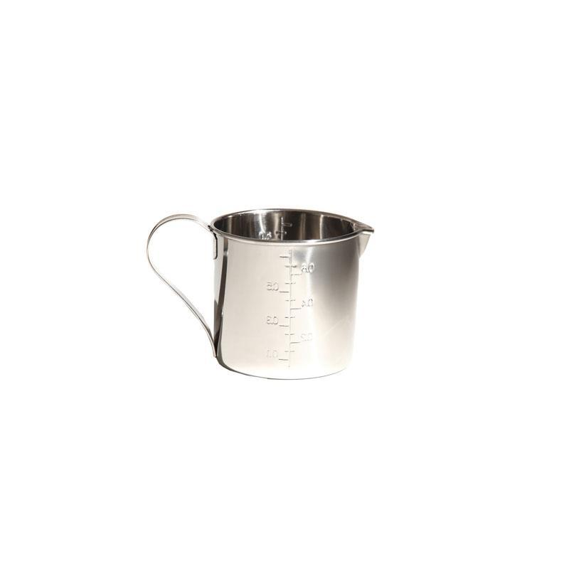 700ml Stainless Steel Jug