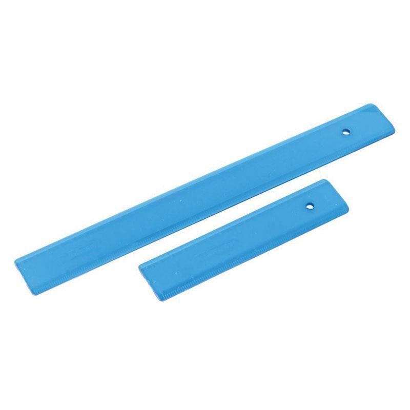 150mm Detectable Ruler